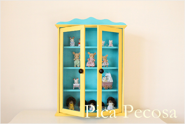 armario-estante-reciclado-chalk-paint-sylvanian-fleur-paint-autentico-chalk-paint
