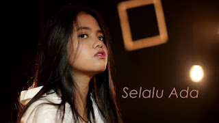 Download MP3, Video, Mp4, Lagu Hanin Dhiya - Selalu Ada