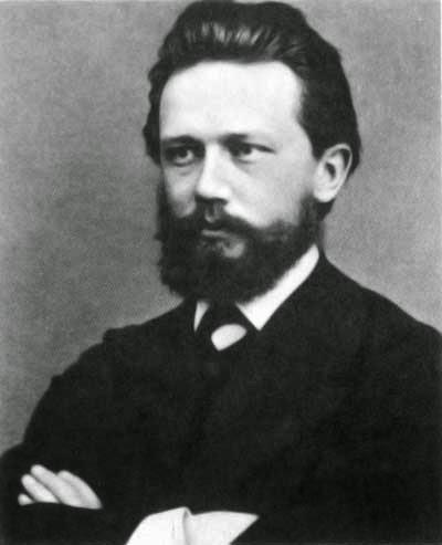 viktorina-po-tvorchestvu-Chajkovskogo