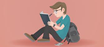 Daftar Pekerjaan untuk Mahasiswa yang Mau Uang Tambahan