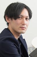 Moriyama Yuki