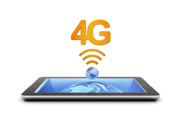 Benarkah Ponsel 4G Berisiko Sebabkan Kanker Otak