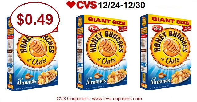 http://www.cvscouponers.com/2017/12/stock-up-post-cereal-only-049-at-cvs.html
