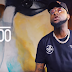 Exclusive Video : Victor AD Ft Davido - Tire You (New Music Video 2019)