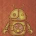 Wallpapers da Semana: Bugdroid