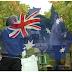 Mau Kerja Gaji Besar? Australia Buka 3.600 Lowongan Kerja Untuk TKI