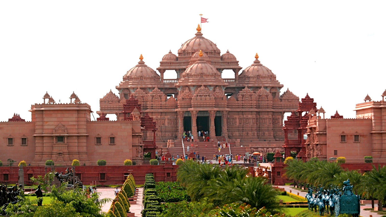 Places to visit before you die akshardham place to visit in delhi know more about akshardham thecheapjerseys Gallery