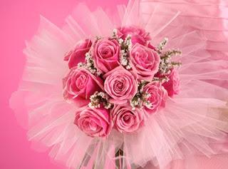 Какие бывают свадебные букеты? Советы и рекомендации для невесты. http://handmade.parafraz.space/