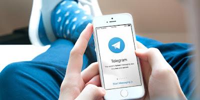 В Кремле и ФСБ занялись мониторингом телеграм-каналов