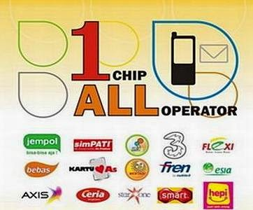 Server Sinka Pulsa Buka Master Dealer Md Pulsa Murah Jpg