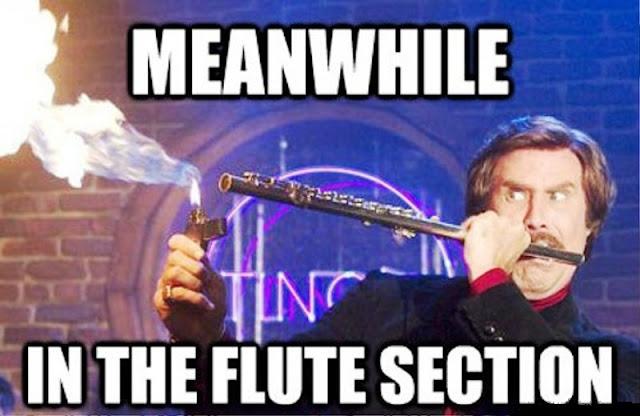 Funny Music Memes 12