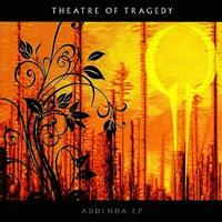 [2010] - Addenda [EP]