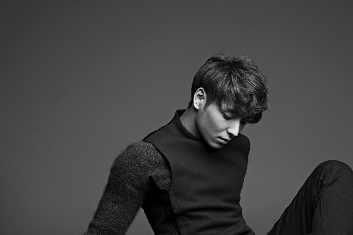Choi Jong Hoon Hd: Kpop Destino: CHOI JONG HOON Y IM HYUN SIK/ TVXQ