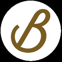 Boma Brown