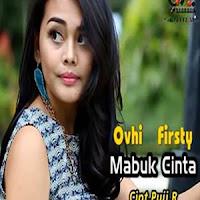 Ovhi Firsty - Air Bunga (Full Album)