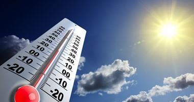 تعرف على أخبار الطقس ودرجات الحرارة في مصر اليوم الجمعة وتوقعات غداً السبت