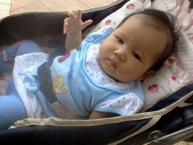Begini Lho, Cara Merawat Bayi Prematur Supaya Tumbuh Kembangnya Optimal