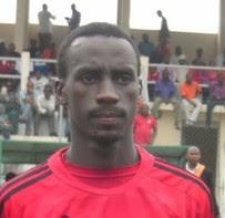 Issa Nazarali : Ne mérite t-il pas sa place en équipe nationale ?
