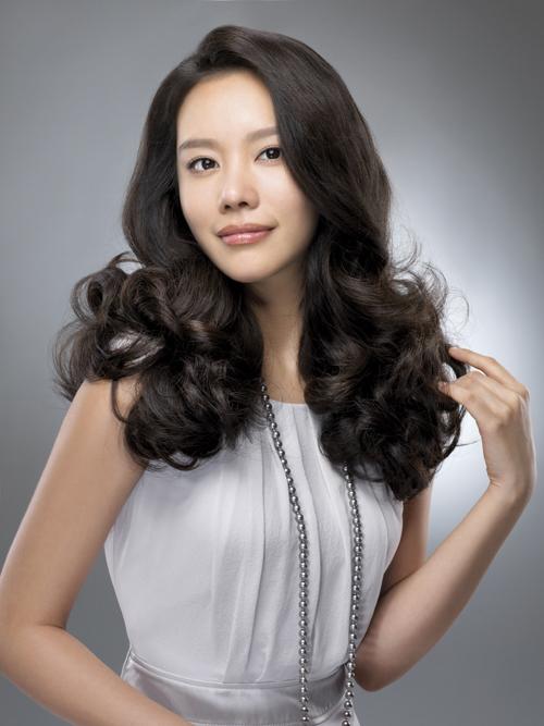 Kim Ah-joong : ah-joong, Kanzaki, Friends:, Ah-Joong:, Little