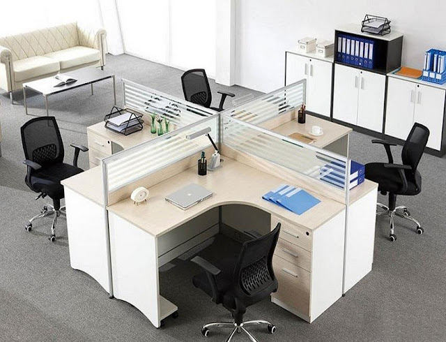 best buying modern office furniture in Toronto ON for sale online