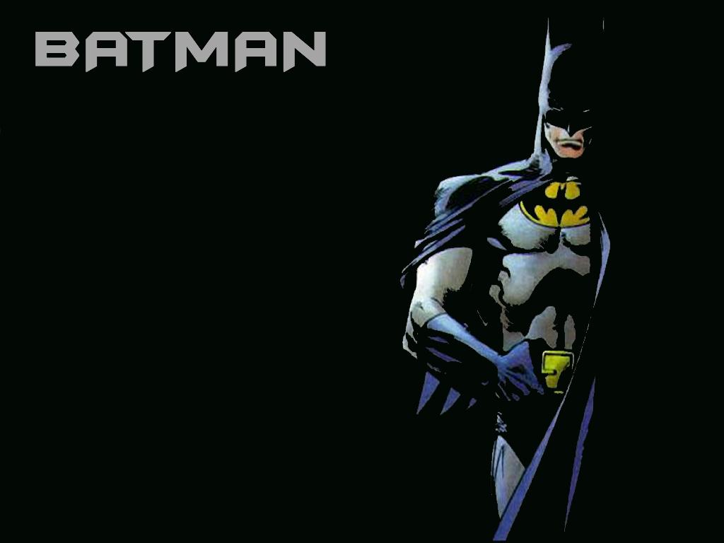 Batman wallpapers cartoon wallpapers - Batman wallpaper cartoon ...