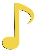 KISS Player Logo
