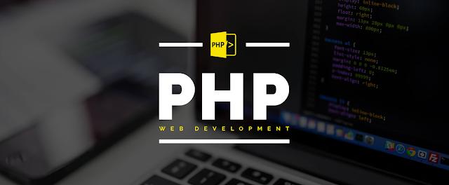 إليك 20 مصدر رائع و قوي لتعلم البرمجة بلغة الـ PHP ( و إطارات العمل الخاصة بها Frameworks )