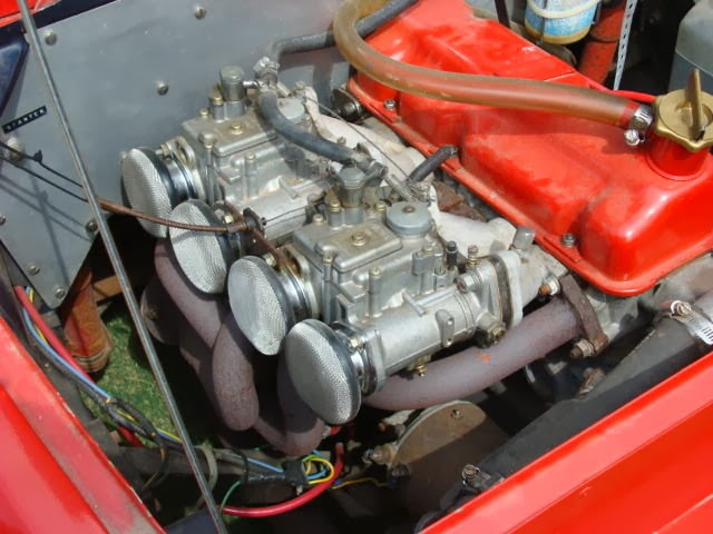 fiat 850 engine swaps fiat tractor engine and wiring diagram. Black Bedroom Furniture Sets. Home Design Ideas