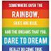 Học tiếng anh qua bài hát Somewhere Over The Rainbow