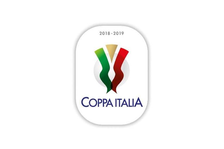 Risultati Coppa Italia: Agli ottavi Juventus-Bologna e Napoli-Sassuolo, calendario partite e tabellone.