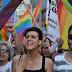 Τανζανία: Σύλληψη ή απέλαση για όσους υποστηρίζουν τα δικαιώματα των ΛΟΑΤ