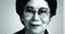 Profil Pengusaha Sukses Indonesia Artikel Wirausahawan Sukses