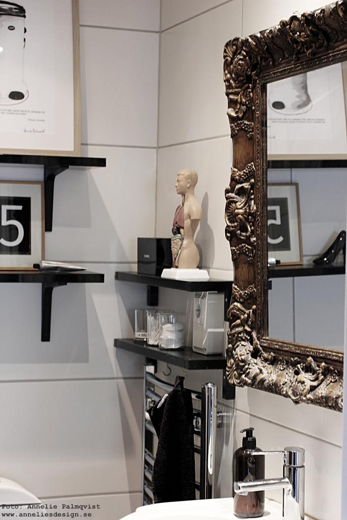 konsttryck, the bin, posters för toalett, toaletten, badrum, badrummet, spegel, annelies design, webbutik, webbutiker, webshop, nettbutikk, nettbutikker, plakat, plakater, industriellt, industri, hylla, hyllor, inredning, svart och vitt, svartvit, svartvita, print, prints, tavla, tavlor,