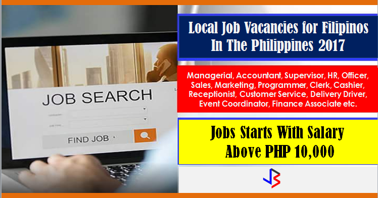 mismatch in professions and employment in the philippines Despite rapid economic growth in the philippines in recent years  cnbc events healthy one reason is that job creation has struggled to keep pace with an ever.