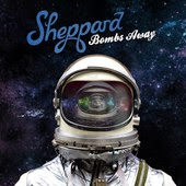 Sheppard Let Me Down Easy Lyrics