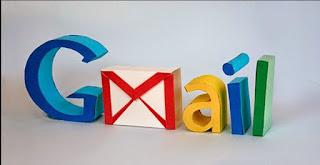 gmail aplikasi android paling canggih
