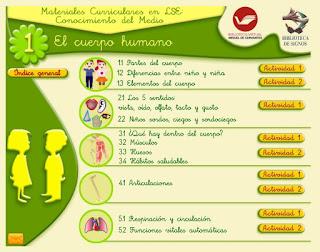 http://www.cervantesvirtual.com/seccion/signos/leccion1/index.html