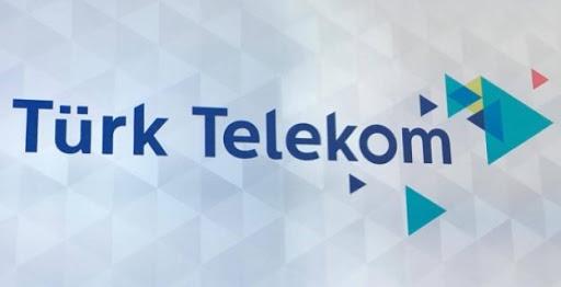 TurkTelekom Bedava İnternet: OpenVPN