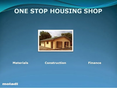 One Stop Housing Shop