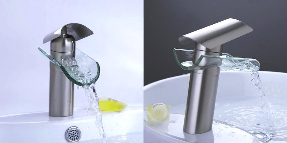 glass-chrome-faucet