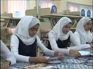 سلطنة عمان: بدء تعديل الرغبات للبرامج الدراسية لدى مركز القبول الموحد لخريجي دبلوم التعليم العام