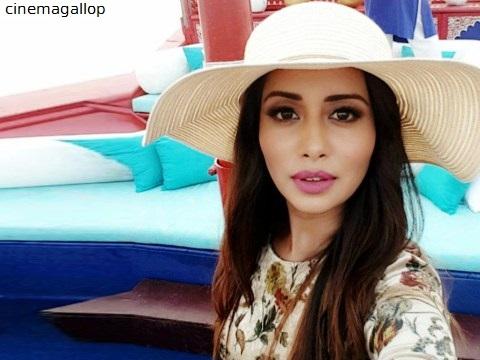 raiza wilson bigg boss 149940267620 - BigBoss Tamil Contestant Raiza Wilson's Hot Photo Gallery-Sexy Bikini Photos,Navel & Boob Cleavage Image Collection