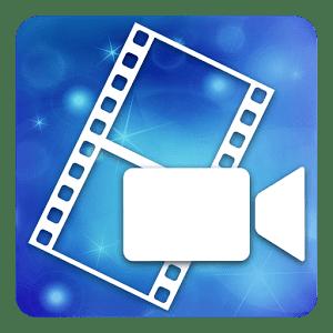 PowerDirector Video Editor v4.15.0 APK is Here !