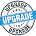 【Upgrade】吸着フィルムの最新テクノロジー:DSシートよる革命 その2