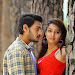 Iddari madhya 18 Movie stills-mini-thumb-5