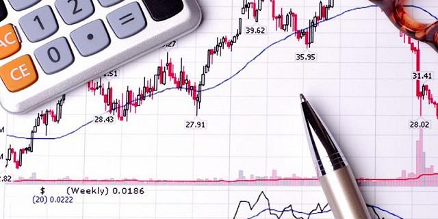 borsada-teknik-analiz-nedir-nasil-yapilir Aracı kurumların piyasa beklentileri