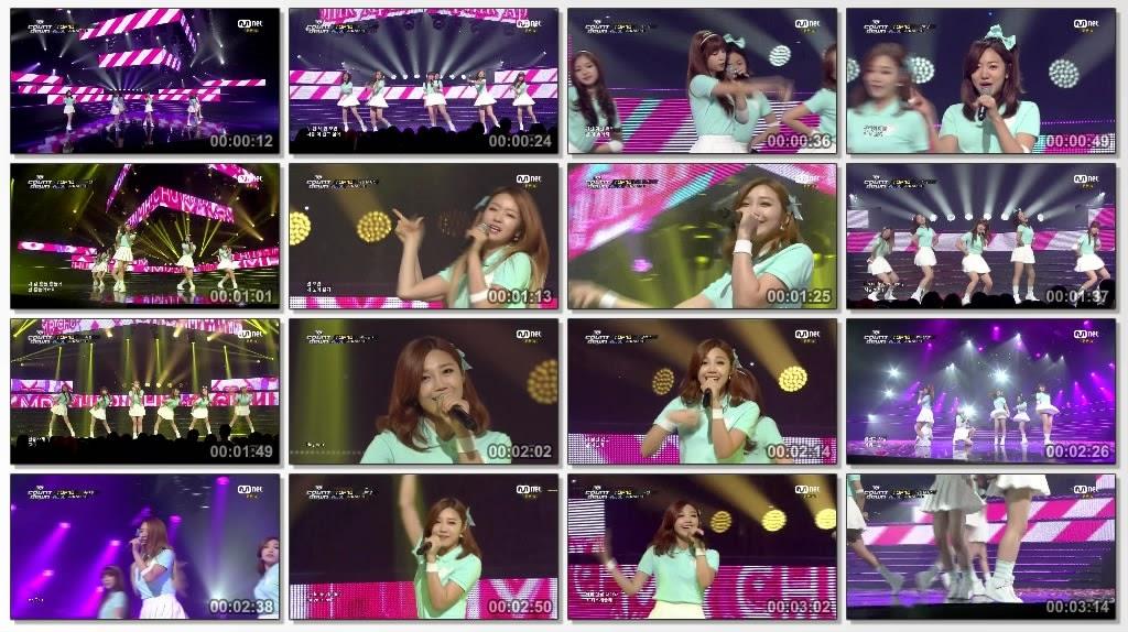 [M!Countdown 22.05.2014] A Pink - Mr. Chu %5BMKE%5D+A+Pink+-+Mr.+Chu+(140522+Mnet+M!Countdown).mkv_thumbs_%5B2014.06.01_01.37.07%5D