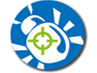 تحميل برنامج AdwCleaner 7.2.6.0 للتخلص من الاعلانات المزعجة