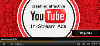 how do you block youtube ads