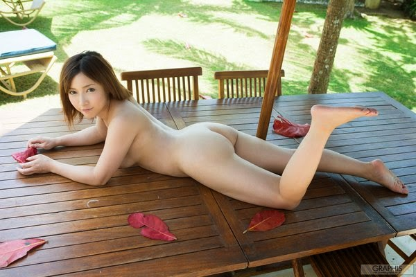 Msbaphil Limited Special Gallery Nei Minami 02230